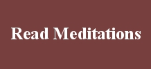 Read All Meditations